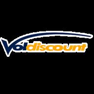 Vol Discount 8435 Billets Davion à Prix Discount