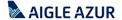 Compagnie aérienne Aigle Azur