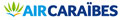 Compagnie aérienne Air Caraïbes
