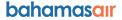 Compagnie aérienne Bahamasair