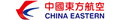 Compagnie aérienne China Eastern Airlines
