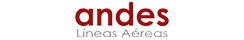 Andes Lineas Aereas