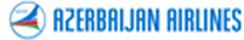 AZAL Azerbaijan Airlines