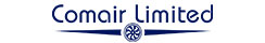 Comair Limited