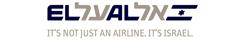 El Al