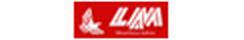LAM Mozambique Airlines