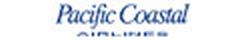 Pacific Coastal Airline