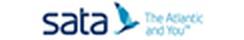 SATA International
