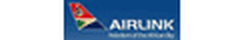South African Airlink
