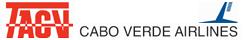 TACV Transportes Aereos de Cabo Verde