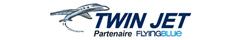 Twin Jet