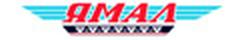Yamal airline