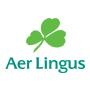 Aer Lingus, code IATA EI, code OACI EIN