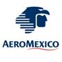 Aeromexico, code IATA AM, code OACI AMX