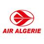 Air Algérie, code IATA AH, code OACI DAH