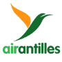 Air Antilles, code IATA 3S, code OACI GUY