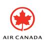 Air Canada, code IATA AC, code OACI ACA