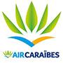 Air Caraïbes, code IATA TX, code OACI FWI