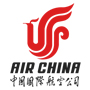 Air China, code IATA CA, code OACI CCA