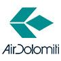 Air Dolomiti, code IATA EN, code OACI DLA
