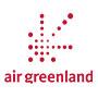Air Greenland, code IATA GL, code OACI GRL