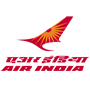 Air India, code IATA AI, code OACI AIC