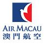 Air Macau, code IATA NX, code OACI AMU