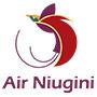 Air Niugini, code IATA PX, code OACI ANG