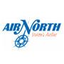 Air North, code IATA 4N, code OACI ANT