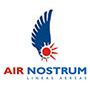 Air Nostrum, code IATA YW, code OACI ANE
