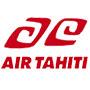 Air Tahiti, code IATA VT, code OACI VTA