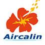 Aircalin, code IATA SB, code OACI ACI