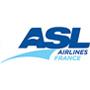 ASL Airlines France, code IATA 5O, code OACI FPO