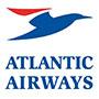 Atlantic Airways, code IATA RC, code OACI FLI