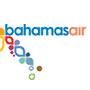 Bahamasair, code IATA UP, code OACI BHS