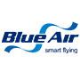 Blue Air, code IATA 0B, code OACI JOR