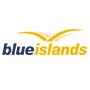 Blue Islands, code IATA SI, code OACI BCI