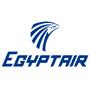 Egyptair, code IATA MS, code OACI MSR