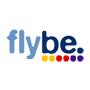 FlyBe, code IATA BE, code OACI BEE