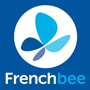 French Bee, code IATA BF, code OACI FBU