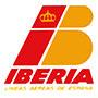 Iberia Express, code IATA I2, code OACI IBS