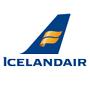 Icelandair, code IATA FI, code OACI ICE