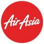 Indonesia AirAsia, code IATA QZ, code OACI AWQ
