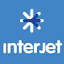 Interjet, code IATA 4O, code OACI