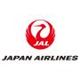 Japan Airlines, code IATA JL, code OACI JAL