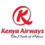 Kenya Airways, code IATA KQ, code OACI KQA