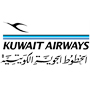 Kuwait Airways, code IATA KU, code OACI KAC
