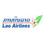 Lao Airlines, code IATA QV, code OACI LAO