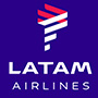 Latam Airlines, code IATA LA, code OACI LAN