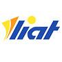 LIAT, code IATA LI, code OACI LIA